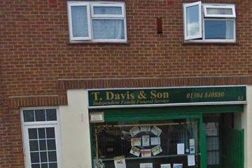T Davis & Son