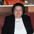 Gisela Remde