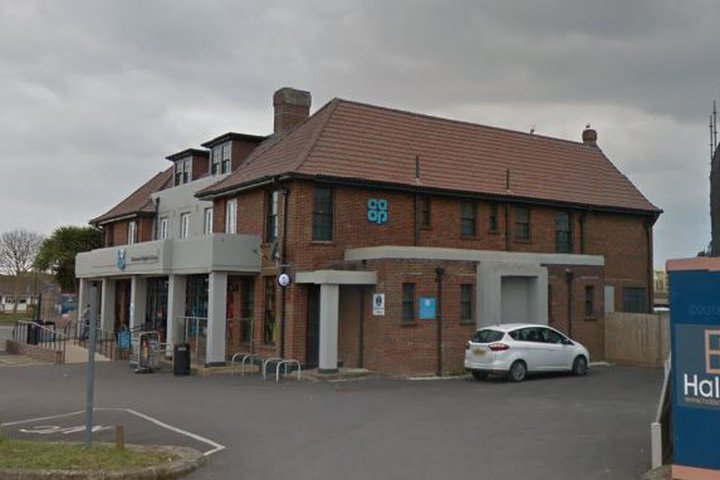 Pagham Funeralcare