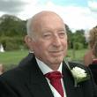 Patrick John Sherry
