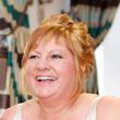 Lynn Patricia Rees - Edwards Coney