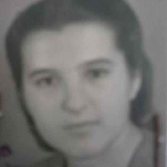 Ia (Kardascheva) Lahodynska