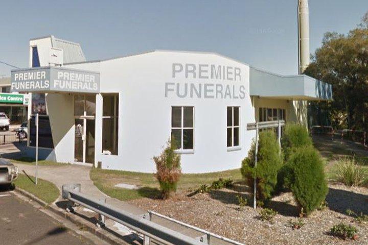 Premier Funerals, Currimundi