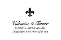 Valentine & Turner Funeral Directors Ltd
