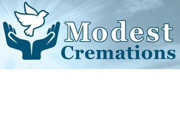 Modest Cremations