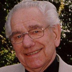 Ronald Branson