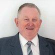 Ron Langdon