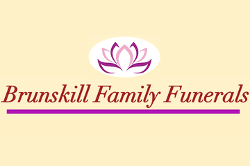 Brunskill Family Funerals