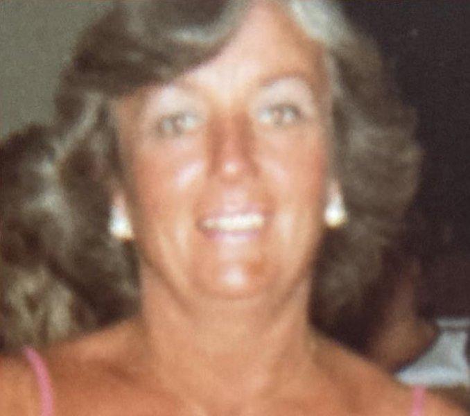 Elizabeth Jeal