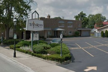 Tew's Funeral Home