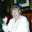 Irene   Lucy Andrew
