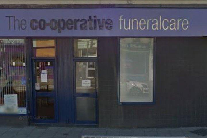 Luton Funeralcare