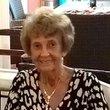 June Elizabeth Ray