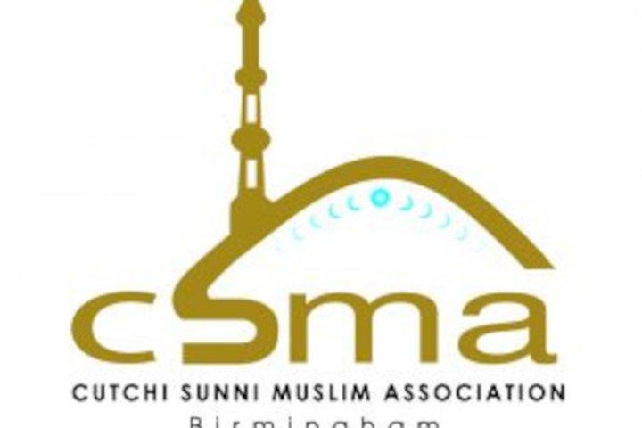 CSMA Birmingham