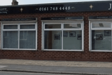 Tollitt Independent Funeral Services