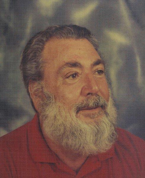 Felice MOLINARO