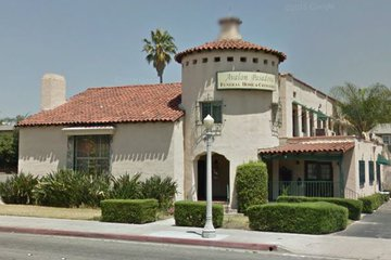 Avalon Pasadena Funeral Home & Cremation