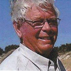 Allan Sharp