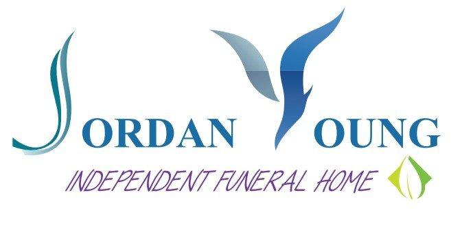 Jordan Young Independent Funeral Home, Norfolk, funeral director in Norfolk