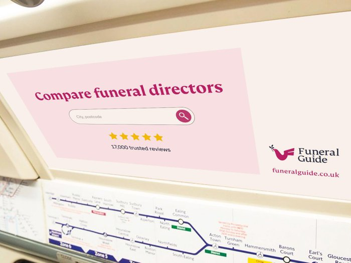 Funeral Guide's
