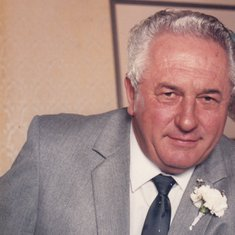 Mario Brumniach