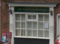 Warwick Funeralcare (inc John Taylor Funeralcare)