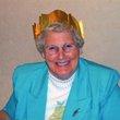 Doris Hutchinson