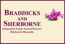 Braddicks & Sherborne, Ilfracombe