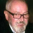 Stephen Charles Whitehead