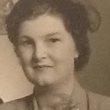 Vera Rosemary Gerrard