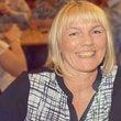 Tracey Ann Belton