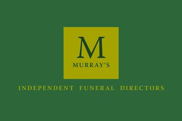 Murray's Independent Funeral Directors Findern