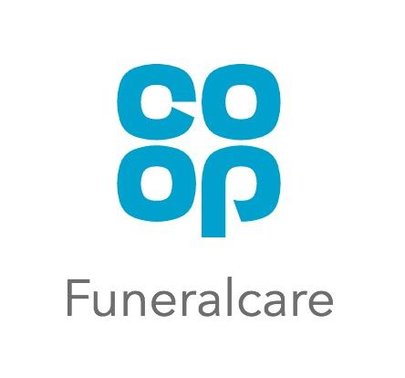 Co-op Funeralcare, Armthorpe
