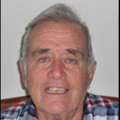 Leonard James Chamberlain