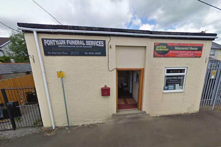 Pontyclun Funeral Services