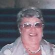 Jean Marion Leach