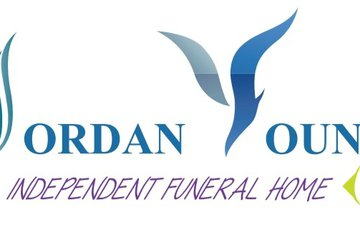Jordan Young Independent Funeral Home