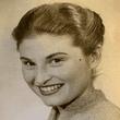 Christine Joyce Bell