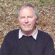 Michael Leonard Bailey