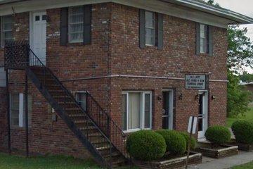 Jett's Funeral Home