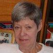 Carol Mary Ede