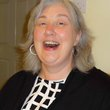 Lesley Anne Clements