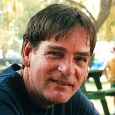 David John Birch
