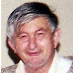 John Douglas Henwood