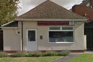 Waltham Funeral Directors