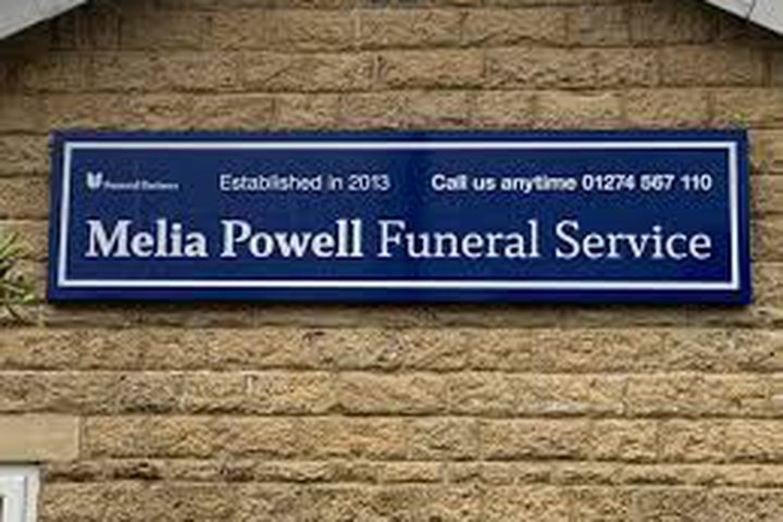 Melia Powell & Family Funeral Directors, Sandbeds