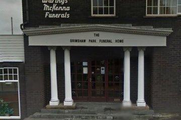 Waring McKenna Funerals