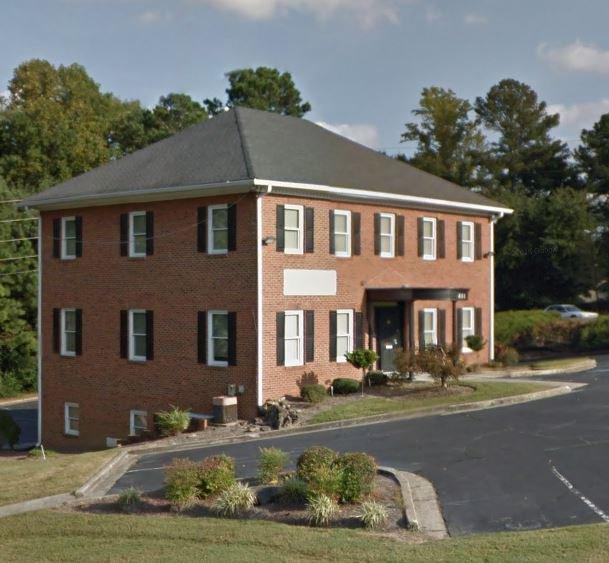 Alvin Lofton Funeral Home & Cremation Services