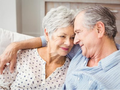 Why wills for unmarried couples are essential
