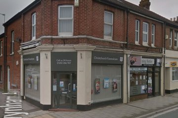 Christchurch Funeralcare
